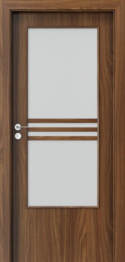 Similar products                                   Interior doors                                   Porta STYLE 3