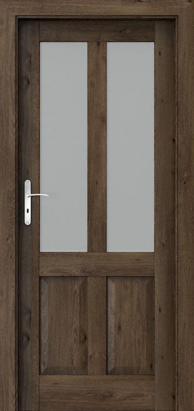 Similar products                                  Interior doors                                  Porta HARMONY A1
