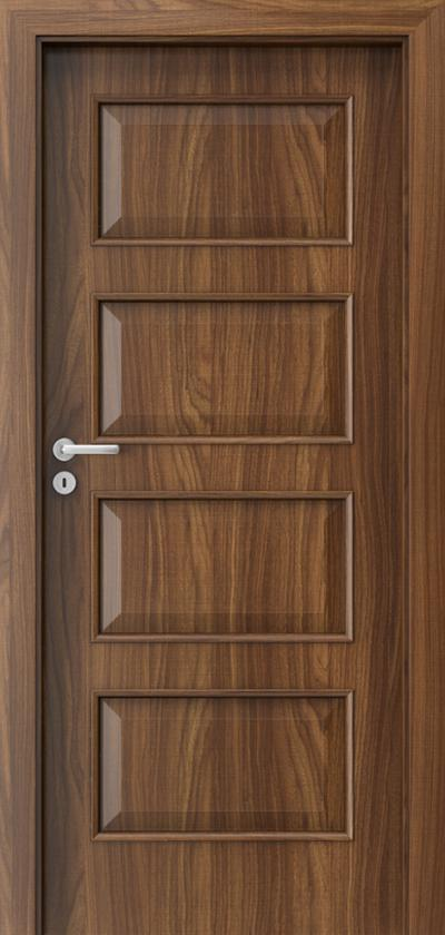 Similar products                                   Interior doors                                   CPL Laminated 5.1