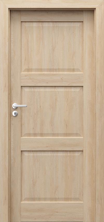 Podobne produkty                                  Drzwi wewnętrzne                                  Porta BALANCE D.0
