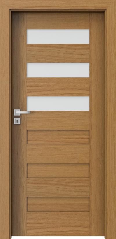 Podobne produkty                                  Drzwi wewnętrzne                                  Natura KONCEPT C.3