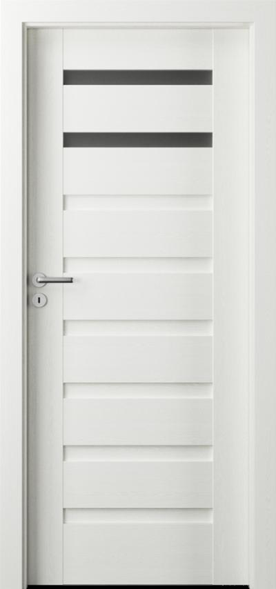 Podobne produkty                                  Drzwi wewnętrzne                                  Porta VERTE PREMIUM D.2