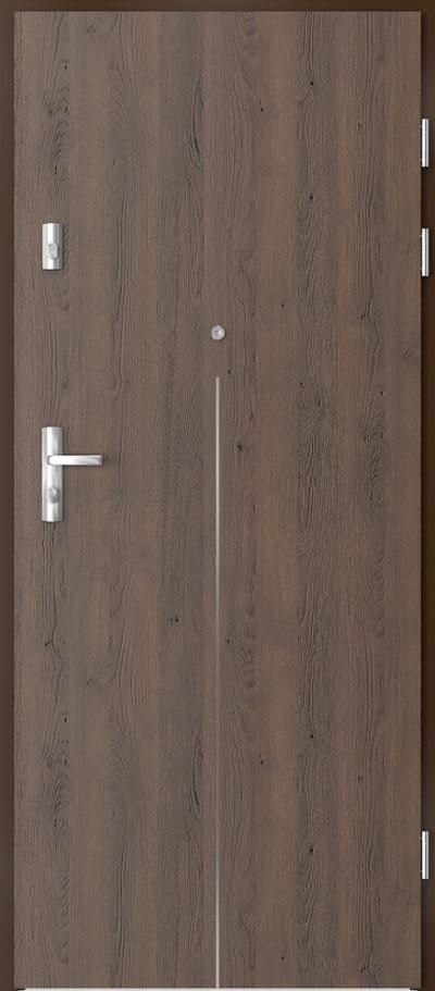 Podobne produkty                                   Drzwi wewnętrzne                                   KWARC intarsje 9