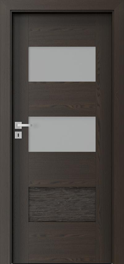 Podobne produkty                                   Drzwi wejściowe do mieszkania                                   Natura KONCEPT K.2