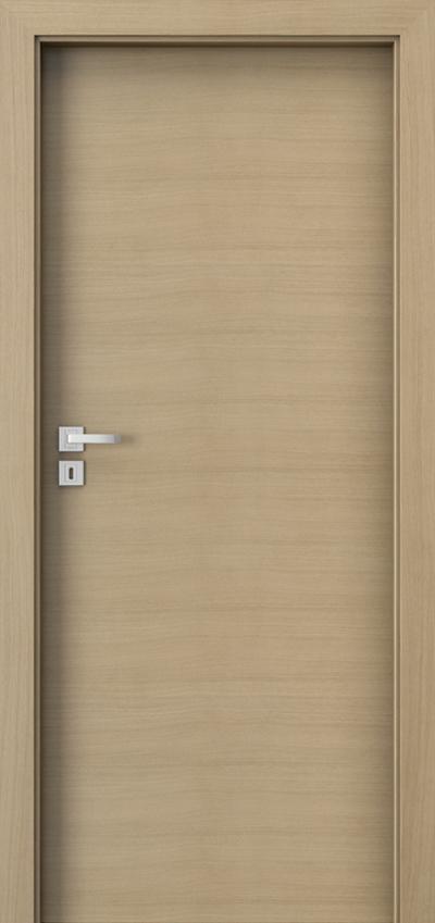Podobne produkty                                   Drzwi wejściowe do mieszkania                                   Natura CLASSIC 7.1