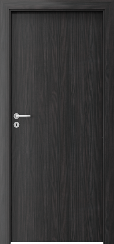 Similar products                                  Interior doors                                  Laminated CPL 1.1