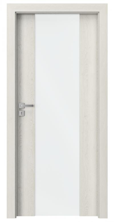 Podobne produkty                                  Drzwi wejściowe do mieszkania                                  Porta RESIST 4.B