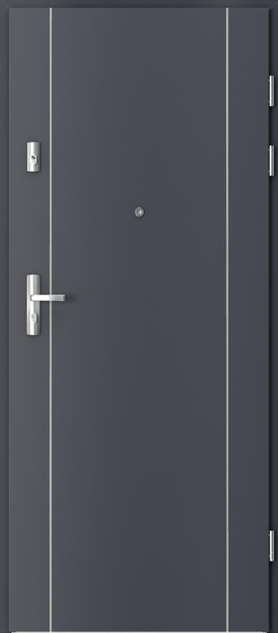 Podobne produkty                                   Drzwi wewnętrzne                                   GRANIT intarsje 1