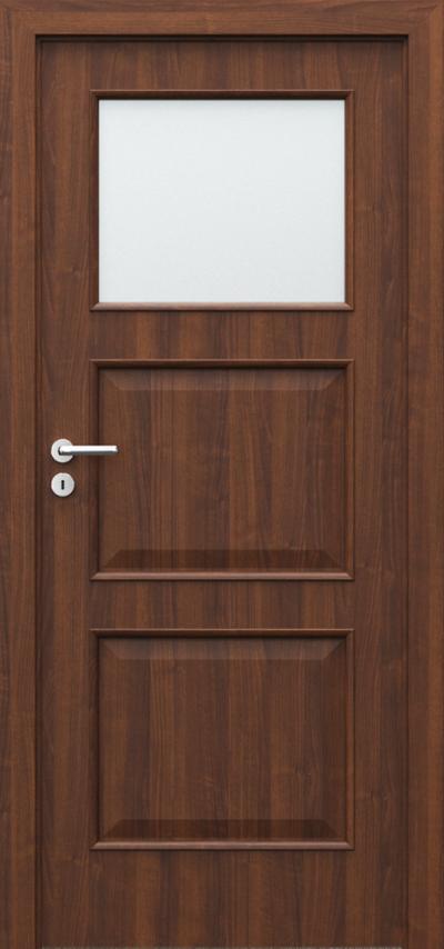Innenraumtüren Porta NOVA 4.2
