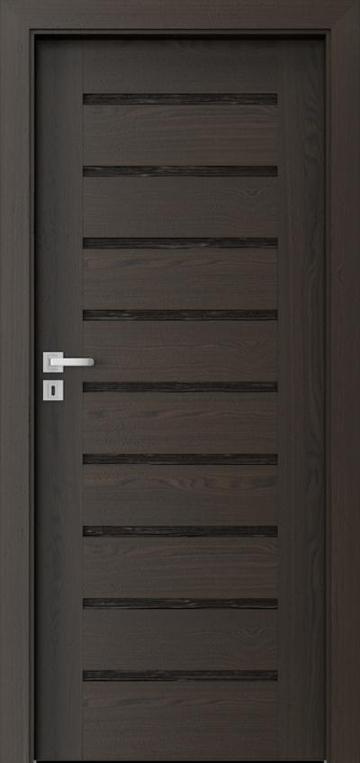 Podobne produkty                                  Drzwi wejściowe do mieszkania                                  Natura KONCEPT A.0