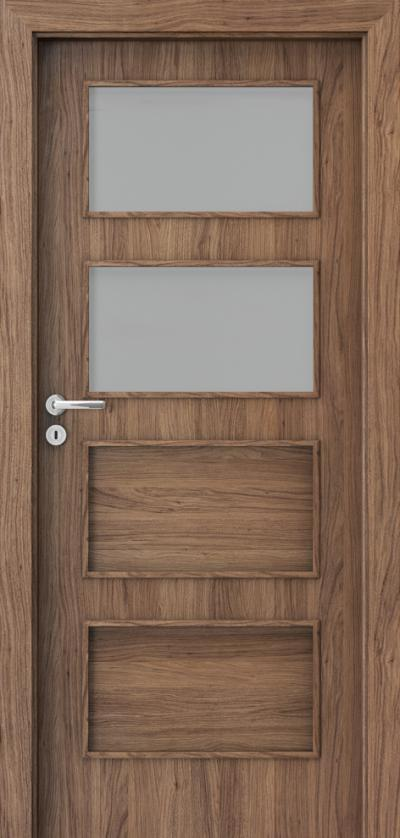 Interior doors Porta FIT H2