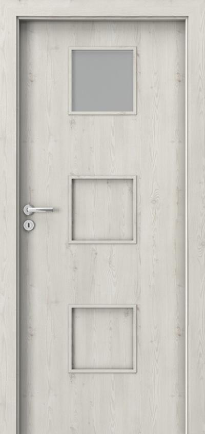 Similar products                                  Interior doors                                  Porta FIT C1