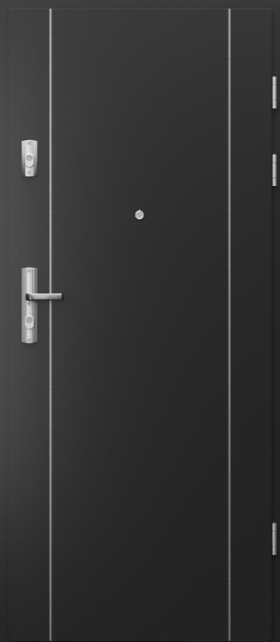 Podobne produkty                                  Drzwi techniczne                                  KWARC intarsje 1