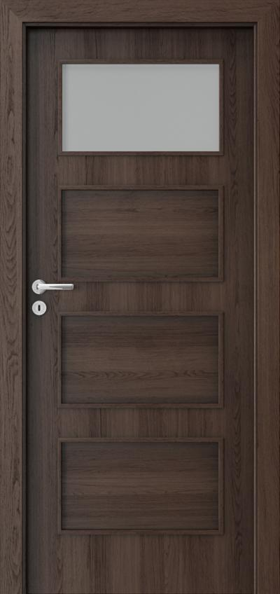 Interior doors Porta FIT H1