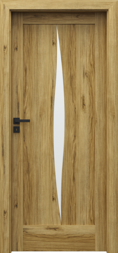 Podobne produkty                                   Drzwi wewnętrzne                                   Porta VERTE HOME E.5