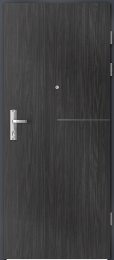 Similar products                                  Technical doors