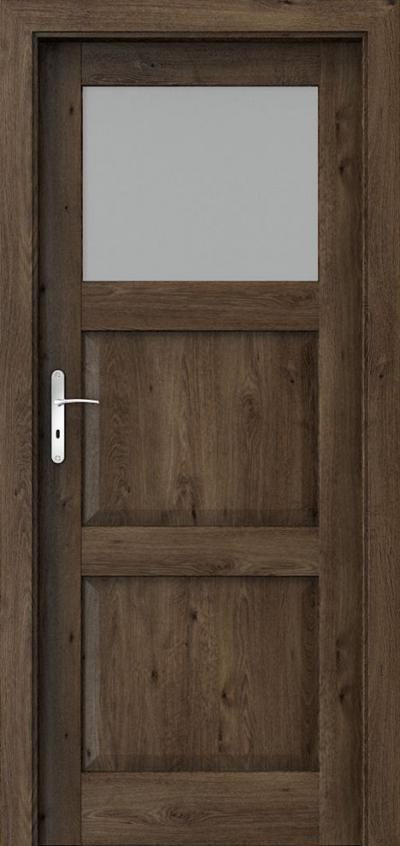 Similar products                                  Interior doors                                  Porta BALANCE A1