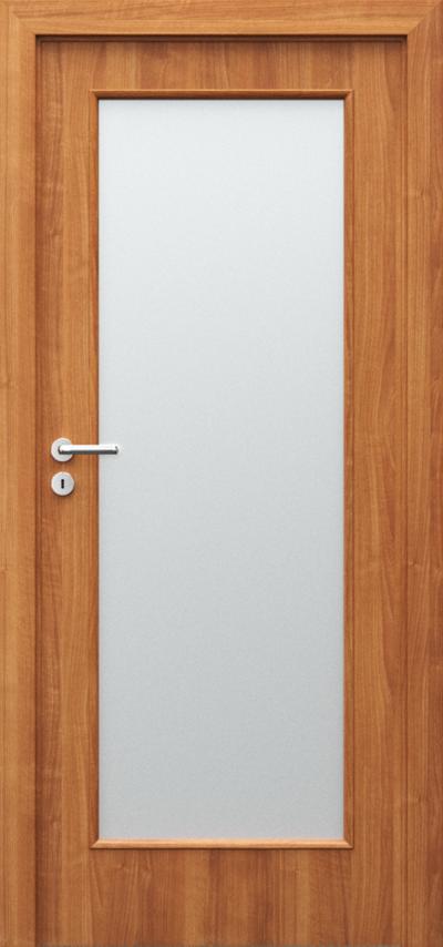 Podobné produkty                                   Dveře skládací, posuvné                                   Porta NOVA 2.2