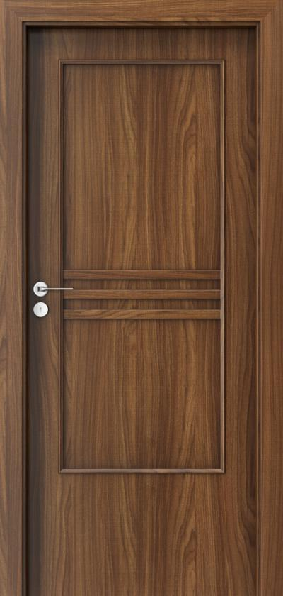 Similar products                                   Interior doors                                   Porta STYLE 3p