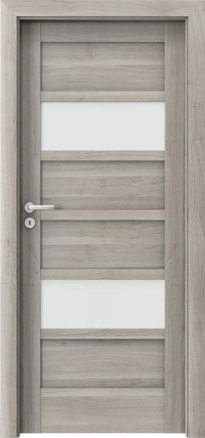 Drzwi wewnętrzne Porta VERTE HOME A.8