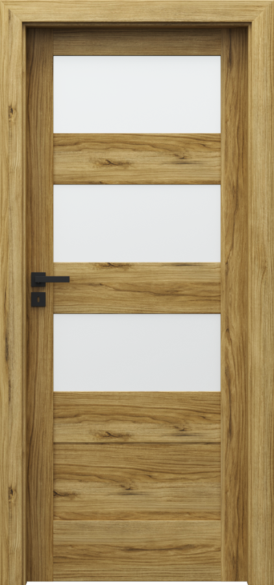 Podobne produkty                                  Drzwi wewnętrzne                                  Porta VERTE HOME L.3