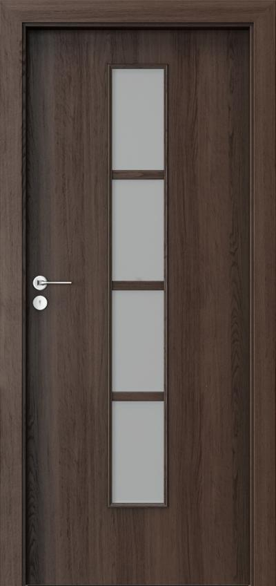 Similar products Interior doors Porta STYLE 2