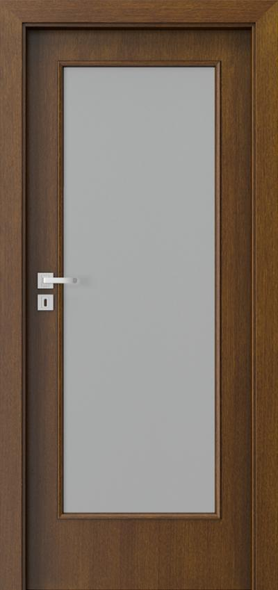 Podobne produkty                                   Drzwi wewnętrzne                                   Natura CLASSIC 1.3