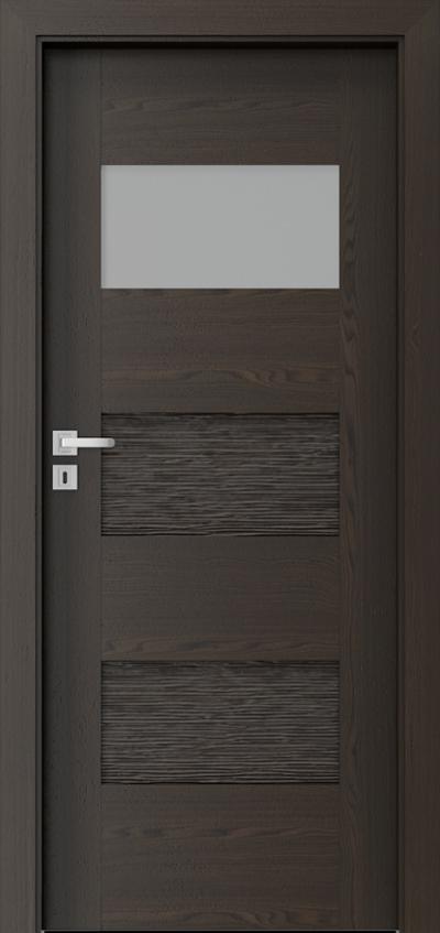 Podobne produkty                                   Drzwi wejściowe do mieszkania                                   Natura KONCEPT K.1