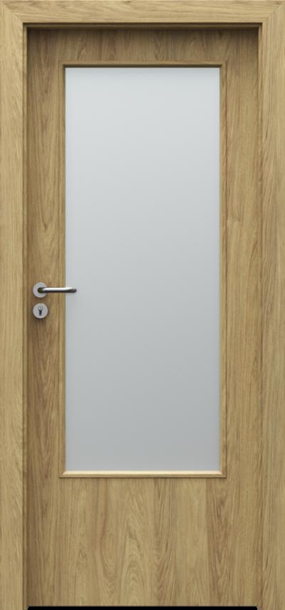 Podobné produkty                                  Technické dveře                                  Okleinowane CPL 1.3