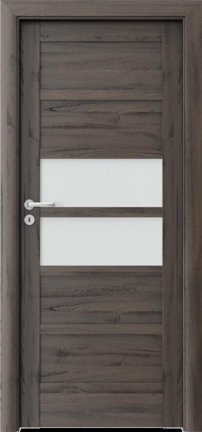 Drzwi wewnętrzne Porta VERTE HOME A.7