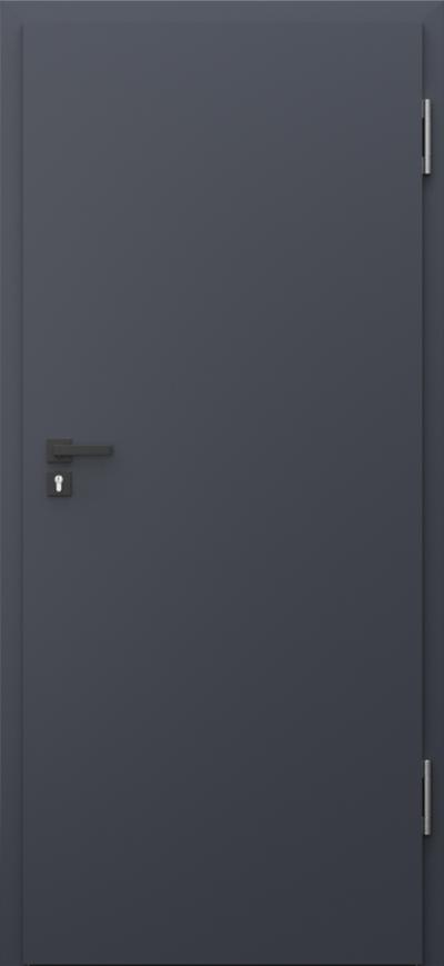 Podobné produkty                                  Technické dveře                                  Pure 57 dB