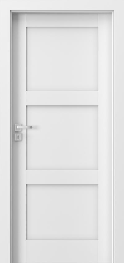 Podobne produkty                                  Drzwi wewnętrzne                                  Porta GRANDE B.0