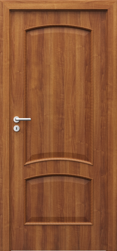 Podobne produkty                                   Drzwi wewnętrzne                                   Porta NOVA 6.3
