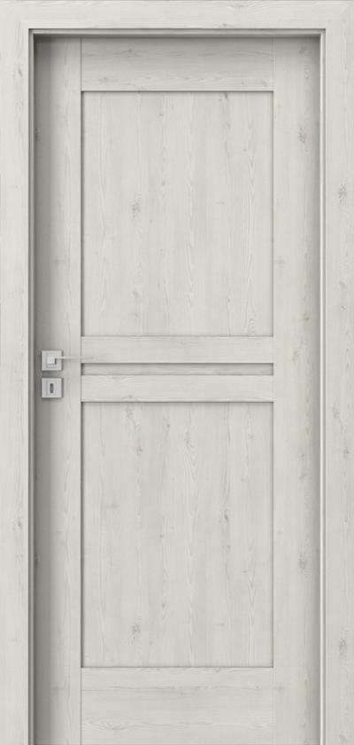 Ähnliche Produkte                                  Innenraumtüren                                  Porta CONCEPT B.0
