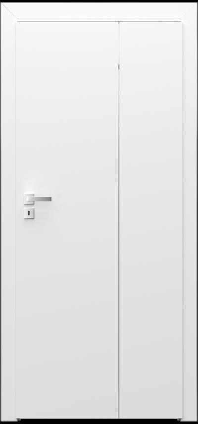Podobne produkty                                  Drzwi wewnętrzne                                  ALFA