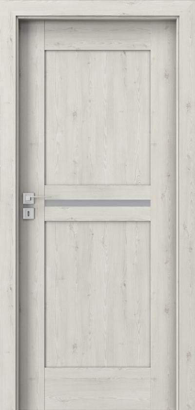 Interior doors Porta CONCEPT B1