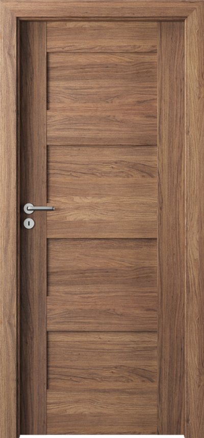 Drzwi wewnętrzne Porta VERTE PREMIUM A.0