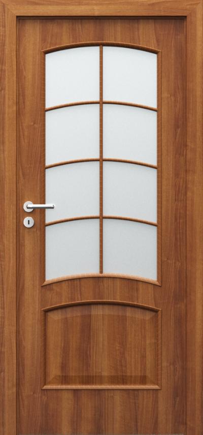 Podobne produkty                                   Drzwi wewnętrzne                                   Porta NOVA 6.4