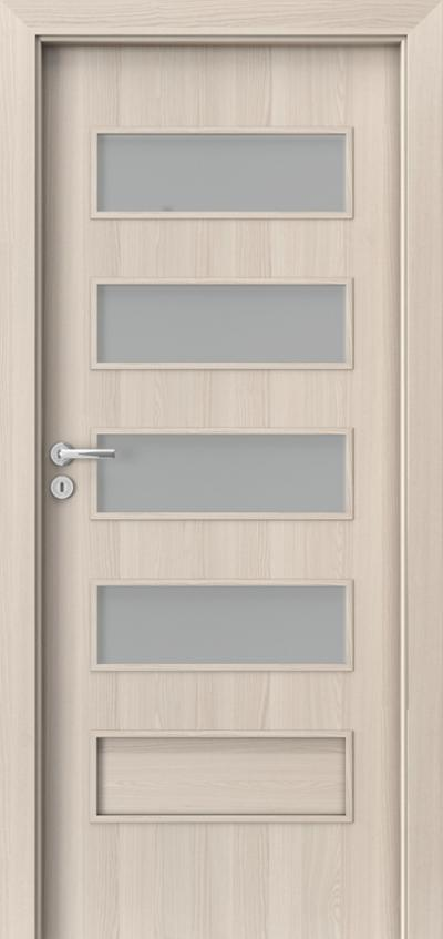 Similar products Interior doors Porta FIT G4