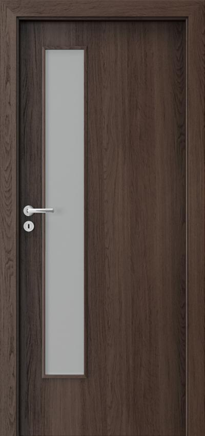 Interior doors Porta FIT I1