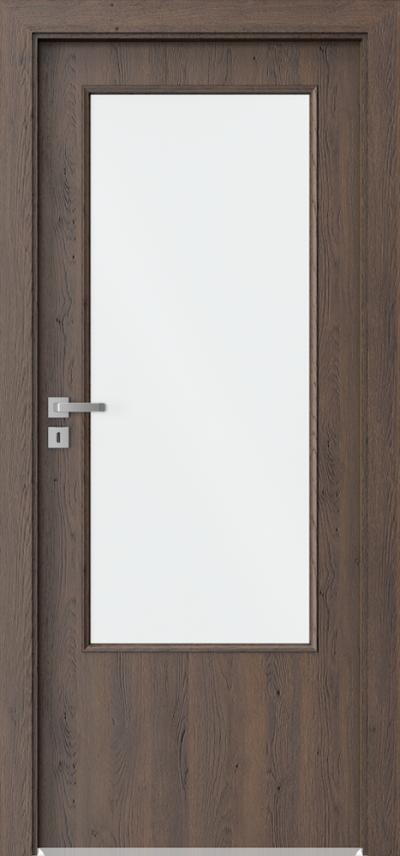 Drzwi wewnętrzne Porta RESIST 1.3