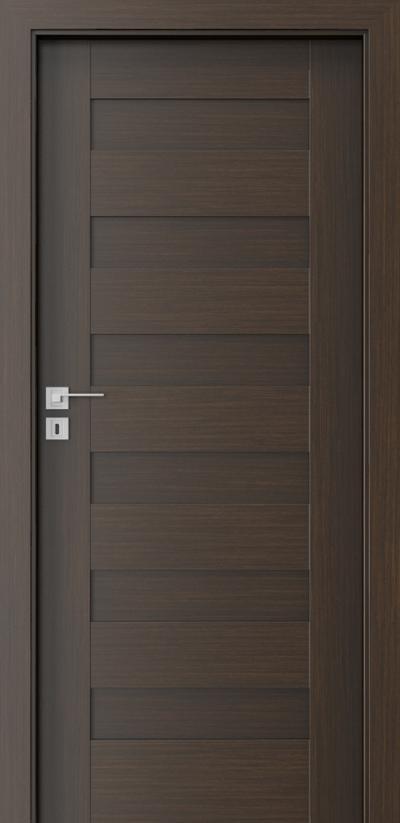 Podobne produkty                                  Drzwi wewnętrzne                                  Porta KONCEPT C.0