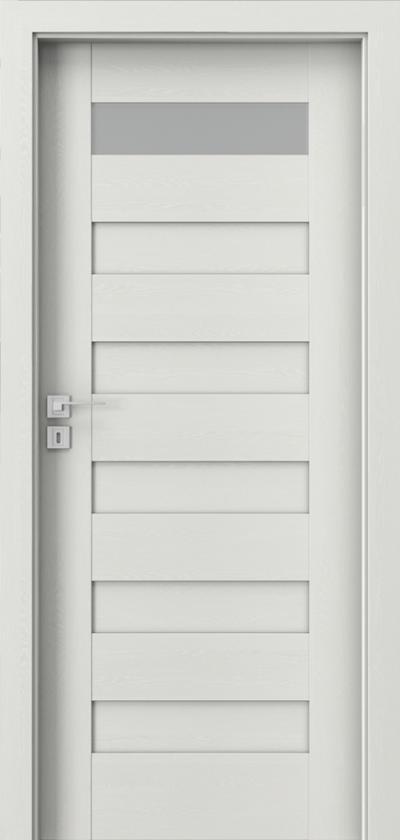 Innenraumtüren Porta CONCEPT C.1