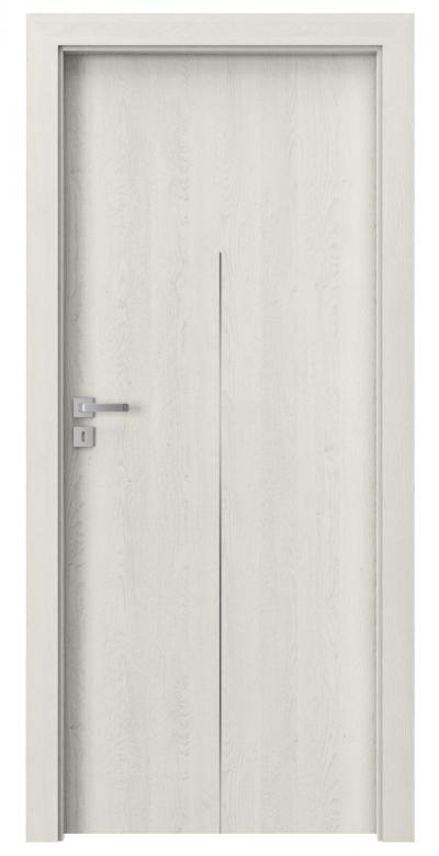 Podobne produkty                                  Drzwi wejściowe do mieszkania                                  Porta RESIST H.1