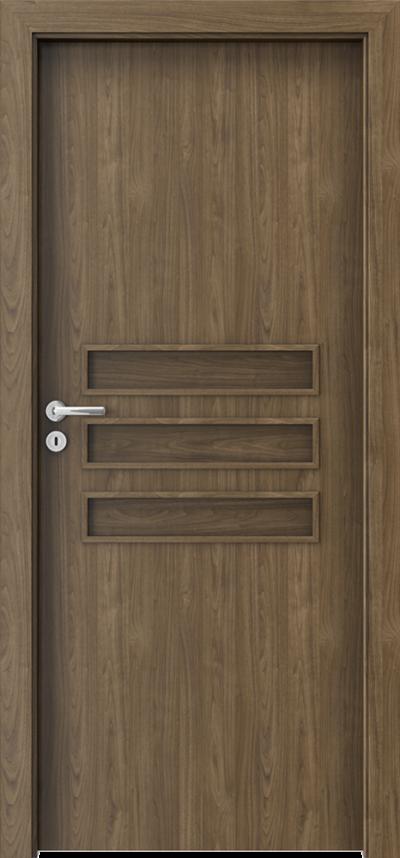 Drzwi wewnętrzne Porta FIT E.0