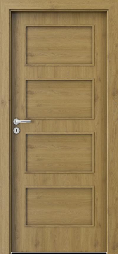 Podobne produkty                                  Drzwi wewnętrzne                                  Porta FIT H.0