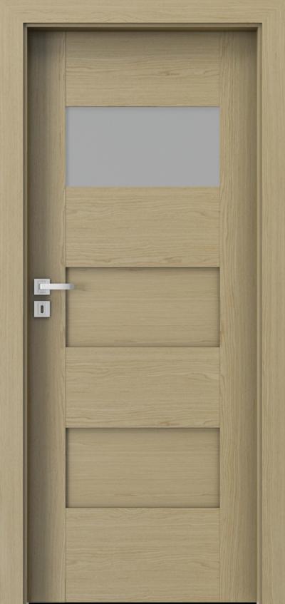 Podobné produkty                                   Interiérové dvere                                   Natura KONCEPT K.1