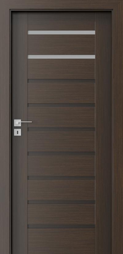 Podobne produkty                                   Drzwi wewnętrzne                                   Porta KONCEPT A2