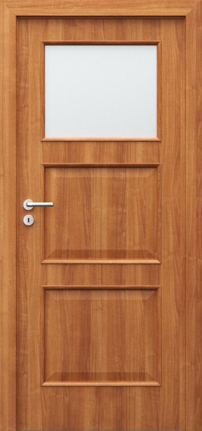 Podobne produkty                                   Drzwi wewnętrzne                                   Porta NOVA 4.2