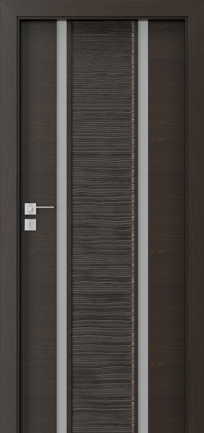 Podobne produkty                                  Drzwi wewnętrzne                                  Natura IMPRESS 9